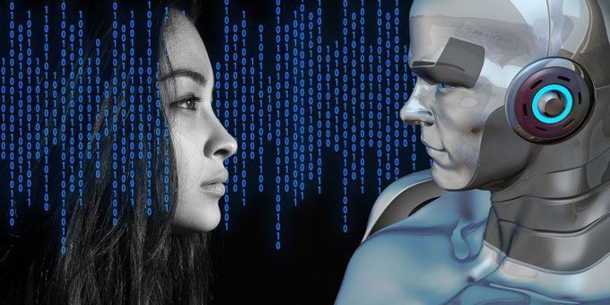 The AI of the Future and Its Implications in Industrial Manufacturing