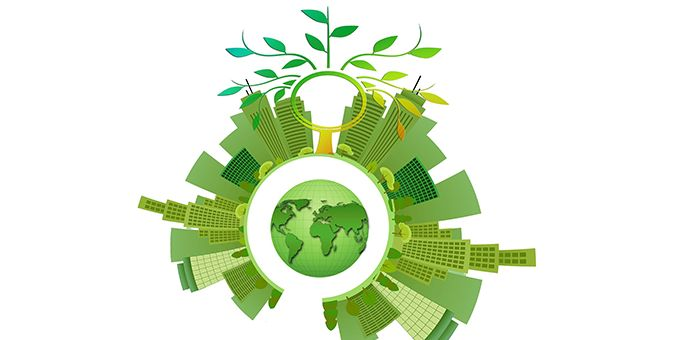 A Sustainability Process That Drives Business Value