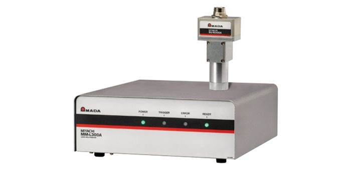 New Laser Welding Process Monitoring Systems Ensure Data Traceability