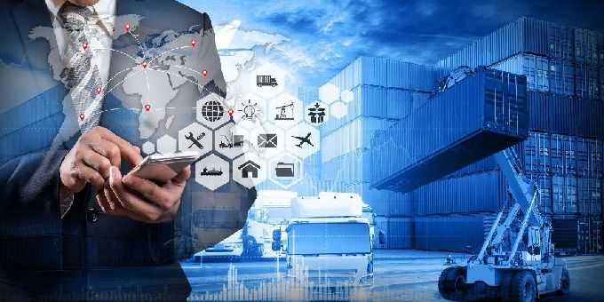 IoT Aiding Supply Chain Improvements