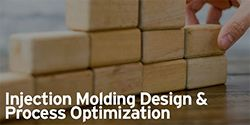 Injection Molding Articles, Stories & News