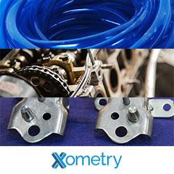 Get RFQs on Die Casting, Stamping, and Extrusion With Xometry, Your Source for Custom Parts