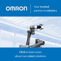 Discover how human-robot collaboration can take flexibility to new heights!