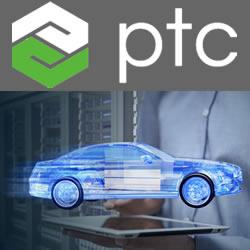 PTC Report - The State of Augmented Reality