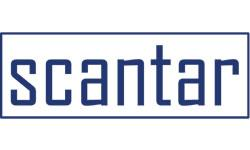 Scantar - Home Appliances & Electronic Reviews & Research