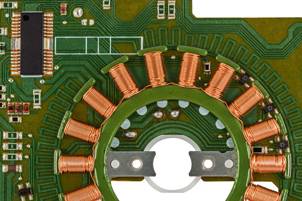how to choose a hub motor controller