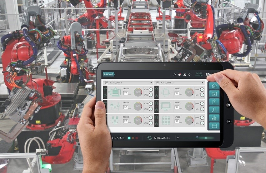 What will SCADA of the future be like? (Third Part