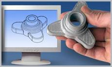 http://www.cadmoutsourcing.com/images/rapid-prototyping-service.jpg