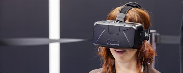 Image result for https://www.oculus.com/rift/