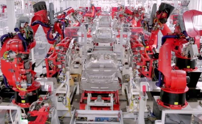 http://www.hybridcars.com/wp-content/uploads/2013/07/Tesla_Factory.jpg