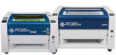 Картинки по запросу co2 laser