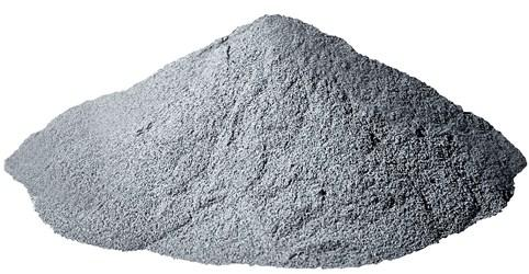 http://smt.sandvik.com/filtered/6091/rszww880mh250-90/metal-powders-and-ce-alloy-products-358319455-rszww880mh250-90.jpg