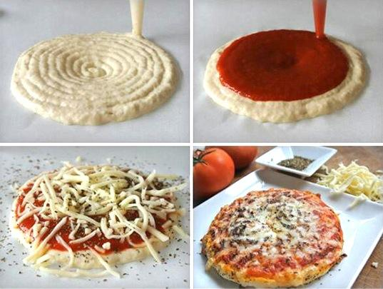 Image result for food 3d printing