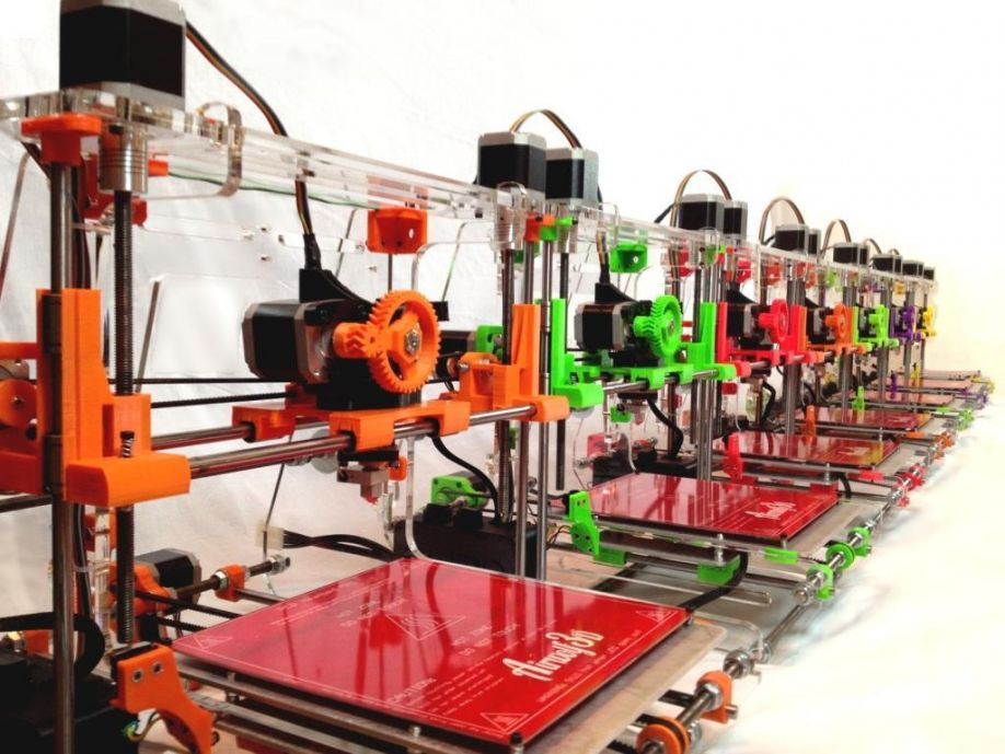 http://3dprint.com/wp-content/uploads/2014/12/3d-printers-multicolor-airwolfd.jpg