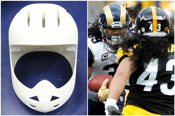 http://www.3ders.org/images2015/3d-printed-helmet-material-reduces-brain-injuries-wins-funding-nfl-competition.jpg