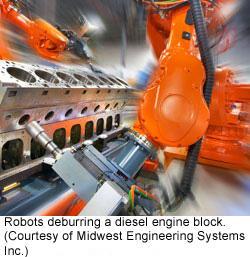 http://www.robotics.org/userAssets/riaUploads/image/Nov13_Midwest-Deburr-mwes.jpg