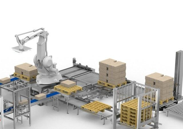 http://www.ulmapackaging.com/packaging-machines/integral-solution/palletizing-systems/image_large