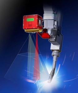 http://image.thefabricator.com/a/universal-robot-sensor-system-provides-3-d-part-measurements-0.jpg