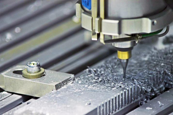 Image result for cnc prototyping