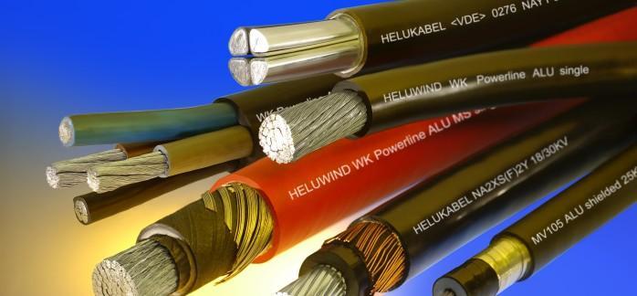Image result for helukabel