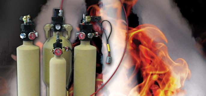 http://www.ftaero.com/wp-content/uploads/2014/09/fa-ground-extinguishing-agents.jpg