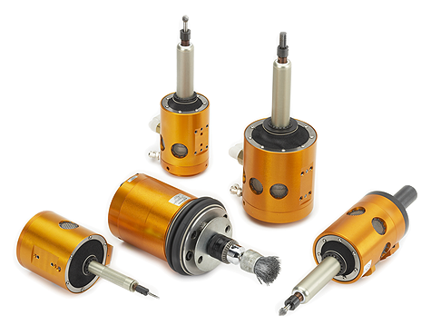 http://www.ati-ia.com/Products/deburr/images/ATI_Family_of_Robotic_Deburring_Tools.png