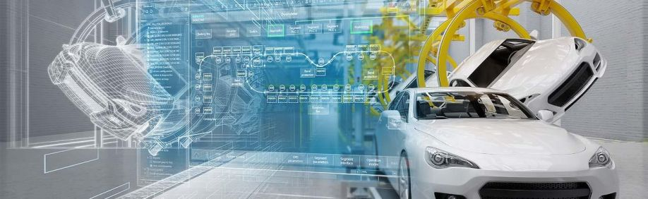 Image result for Siemens Industry Automotive Group