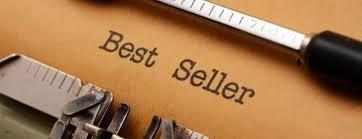 Image result for self-publishing