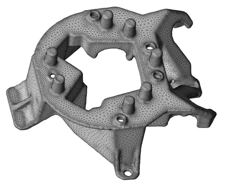 http://www.machinedesign.com/sites/machinedesign.com/files/FileFormat_stl_triangles.jpg