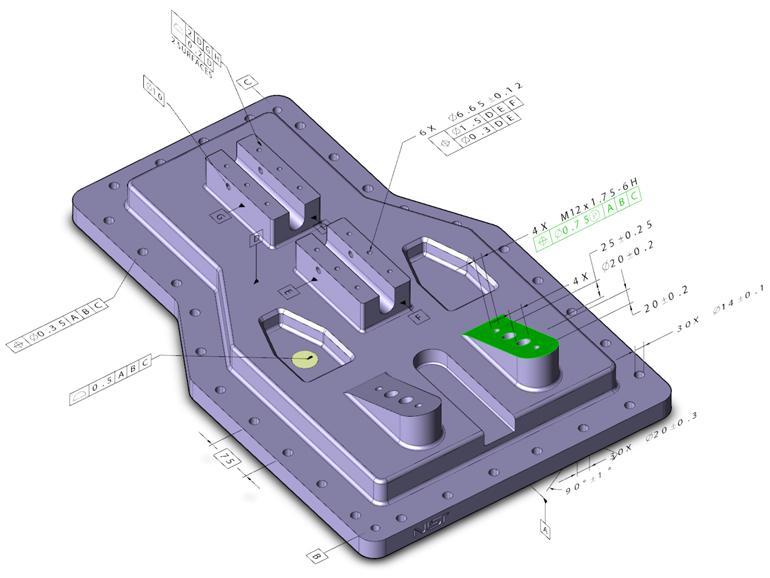 http://www.machinedesign.com/sites/machinedesign.com/files/FileFormat_2018Hero.jpg