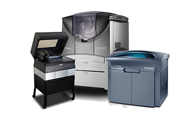 Image result for commercial 3-D printers