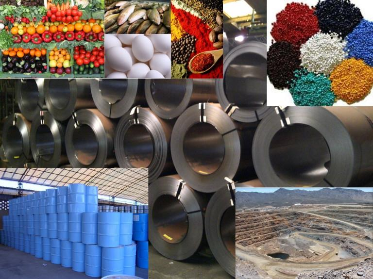 Image result for sourcing materials