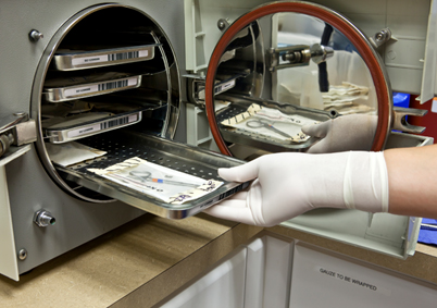 Direct Marking For Fda Udi Compliance Manufacturingtomorrow