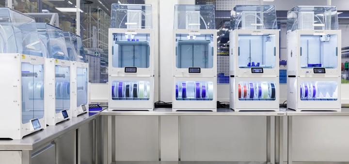eriks-3d-printing-hub